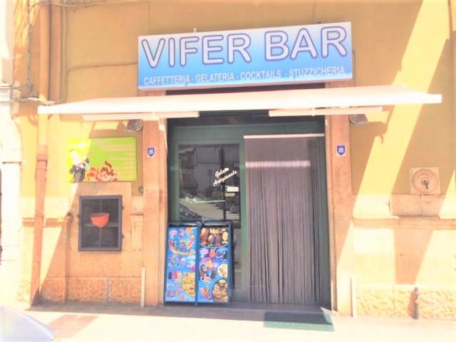 BITETTO – Avviata attività di Bar