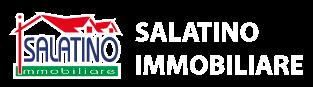 Salatino Immobiliare - Gestione Immobili Bari e Provincia
